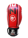 Junior V2 Boxing Gloves
