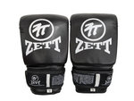 Zett Bag Mits