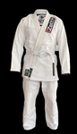 New Heavy Bjj Uniform