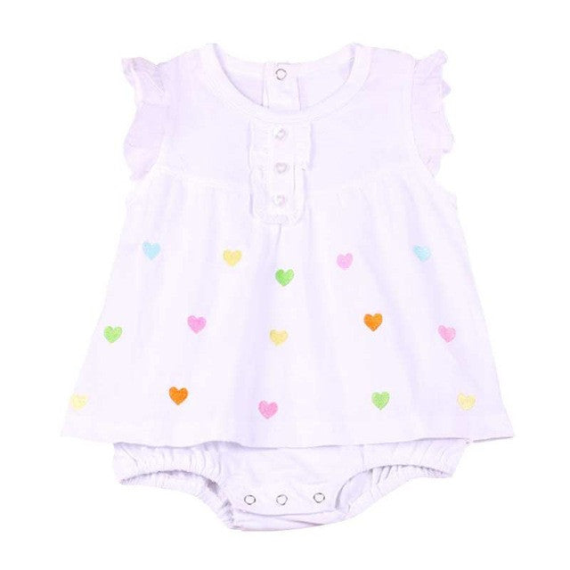 baby girl cute stylish dress