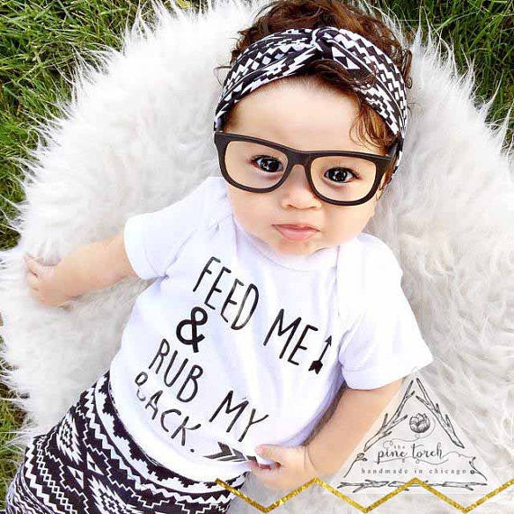 baby boy cute stylish outfit