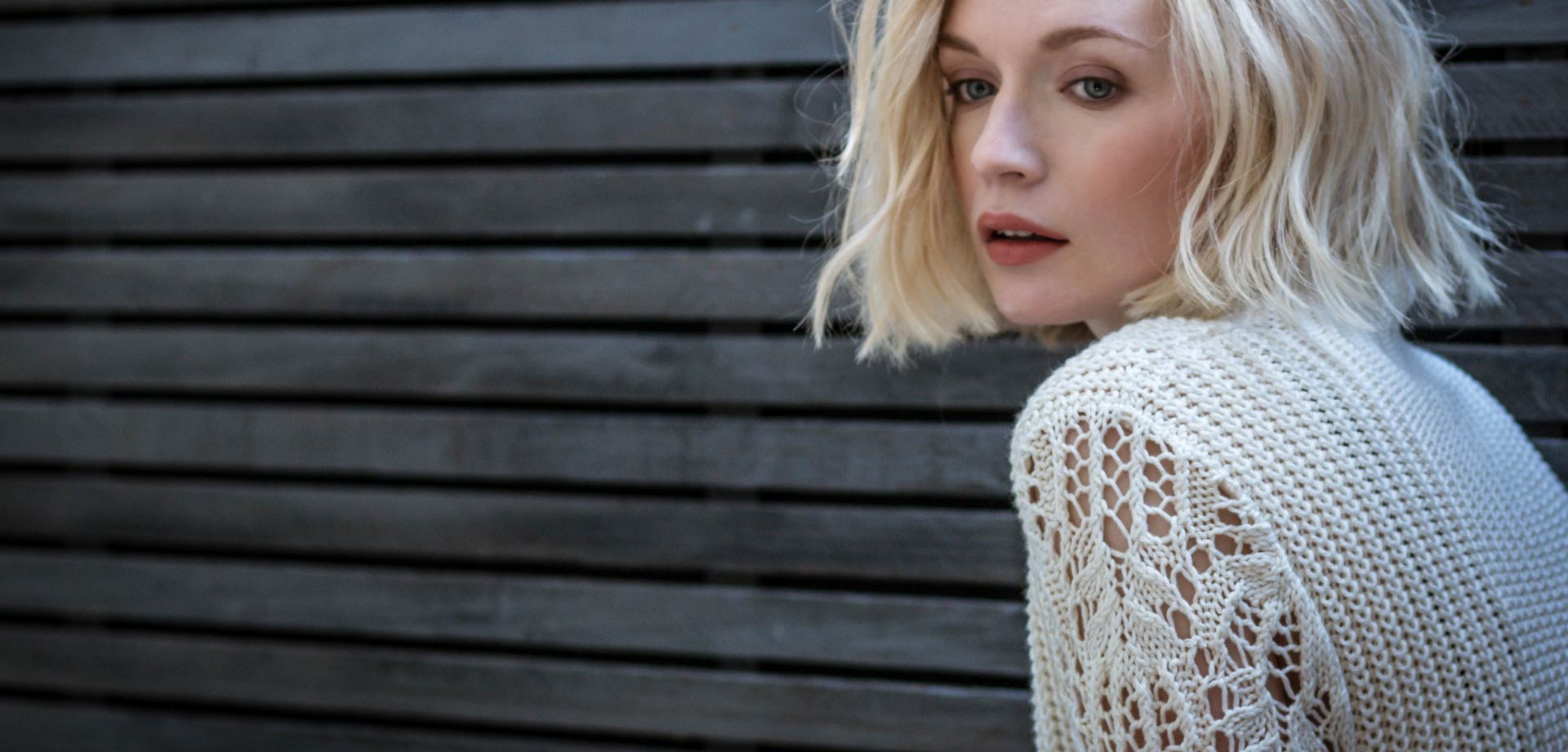 Womens sustainable clothing fashion line fall winter 2017
