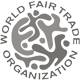 World Fair Trade Organization