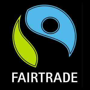 Industry Realities of the Tea Business: Fair Trade Is it Really?: Part 1
