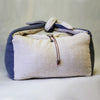 Wild Tea Qi Lao Tuz Teaware Travel Bag