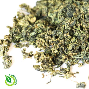 Wild Tea Qi Wild Gynostemma Herbal Tea