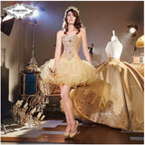 Ragazza Fashion B67-367