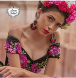 Ragazza Fashion  MV15-115