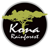 Kona Rainforest Coffee