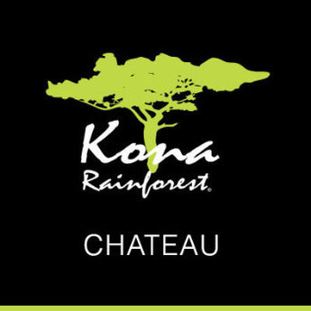 Chateau Kona Coffee
