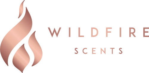 Wildfire Scents