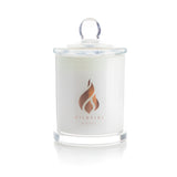 Black Raspberry + Vanilla Candle