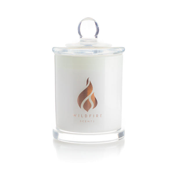 Passionfruit + Papaya Candle