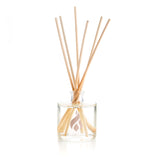Lemongrass + Ginger Room Diffuser