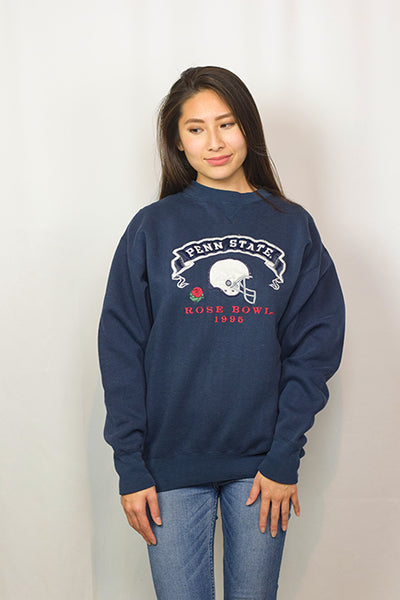 1995, ROSE BOWL - SIZE MEDIUM