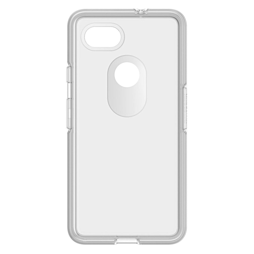 OtterBox Symmetry Case for Google Pixel 2 XL - Clear