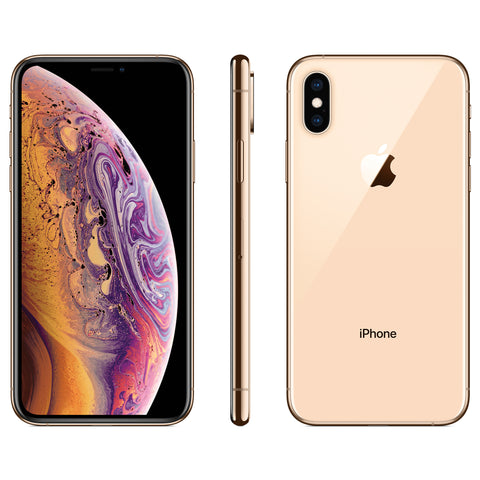 IPHONE 8 64GB- LTE CDMA/GSM Unlocked