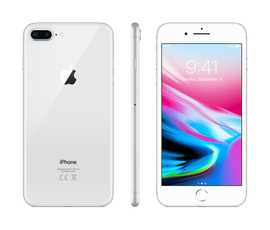 IPHONE 8 Plus 64GB-GSM Unlocked