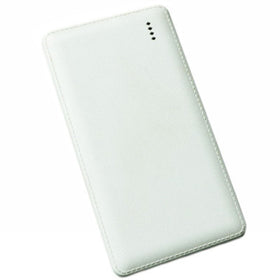 ABS Leather 8000 mAh
