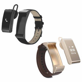SY 01 BH Smart Watch