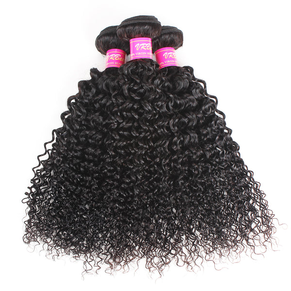 Wholesale Price (5 Pieces at least) 7A Human Hair Weave Bundles Body Wave Straight Curly Loose Deep Wave