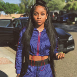 VRBest 8A Brazilian Virgin Human Hair Straight 3 Bundles