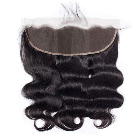 products/VRBest_Body_wave_frontal_1.jpg