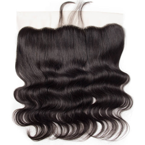 products/VRBest_Body_wave_frontal_2_f6f06826-4a21-42d1-92d6-6cc03a79aa39.jpg