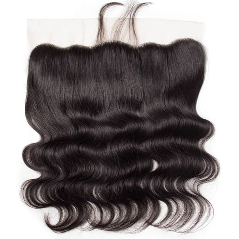products/VRBest_Body_wave_frontal_2.jpg