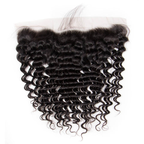 products/VRBest_Deep_wave_frontal_closure_2_99323388-d883-4756-8f36-a133f677a236.jpg