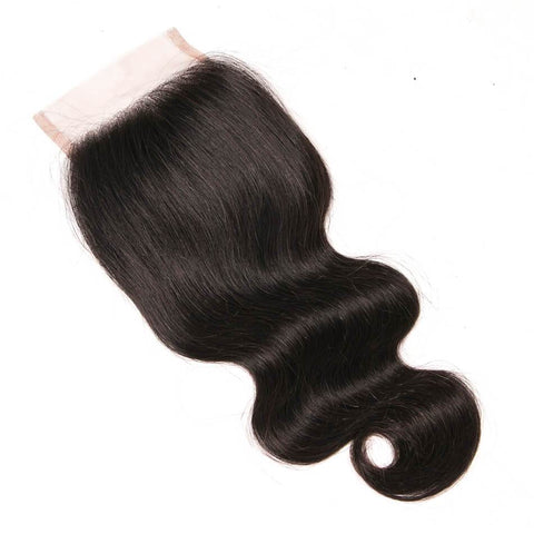 products/VRBest_Human_Hair_Lace_Closure_2.jpg
