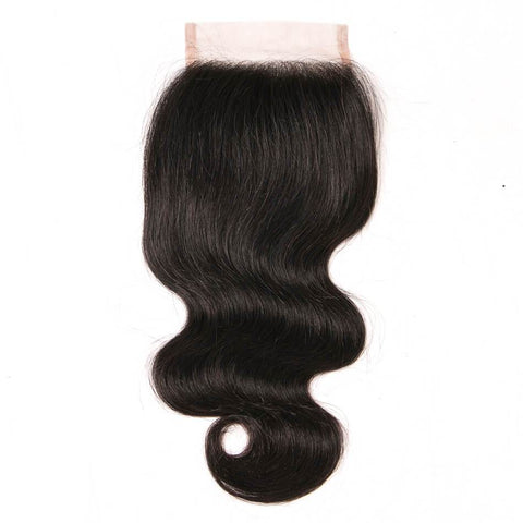 products/VRBest_Human_Hair_Lace_Closure_3.jpg