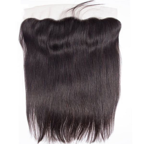 Wholesale Price (5 Pieces at least) 8A Lace Frontal 13*4 Virgin Human Hair Body Wave Straight Curly Loose Wave Deep Wave