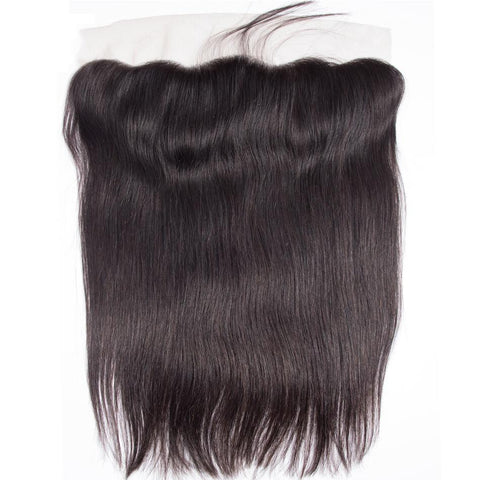 products/VRBest_straight_hair_frontal_2_97f2dbaf-9869-4179-9d61-1c1b501f5bef.jpg