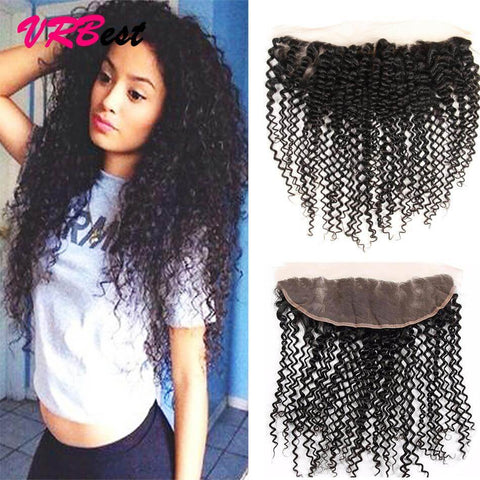 products/vrbest_brazilian_curly_human_hair_lace_frontal_closure.jpg