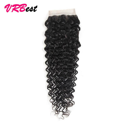 products/vrbest_brazilian_deep_wave_human_hair_lace_closure.jpg