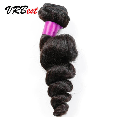 products/vrbest_brazilian_virgin_hair_loose_wave_1_bundle.jpg