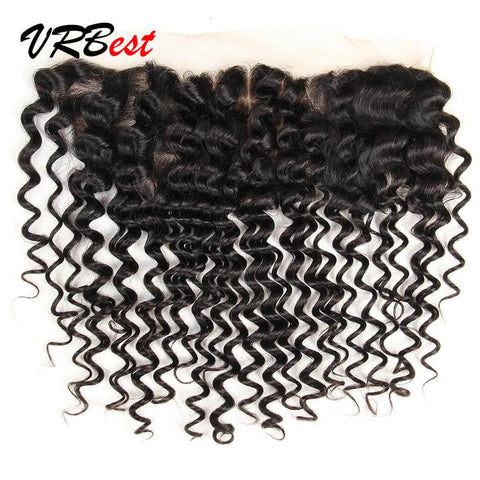 products/vrbest_deep_wave_frontal_1.jpg