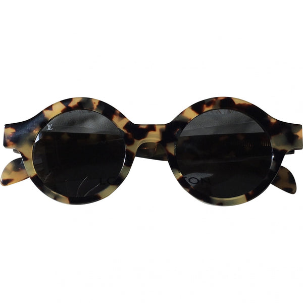 Louis Vuitton X Supreme Downtown Sunglasses