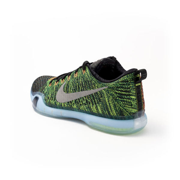 "Kobe X Elite Low PRM ""Race Car"""