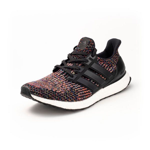 "Ultra Boost LTD ""Multi-Color"""