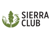 Plugz partners sierra club
