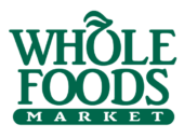 Plugz partners whole foods market
