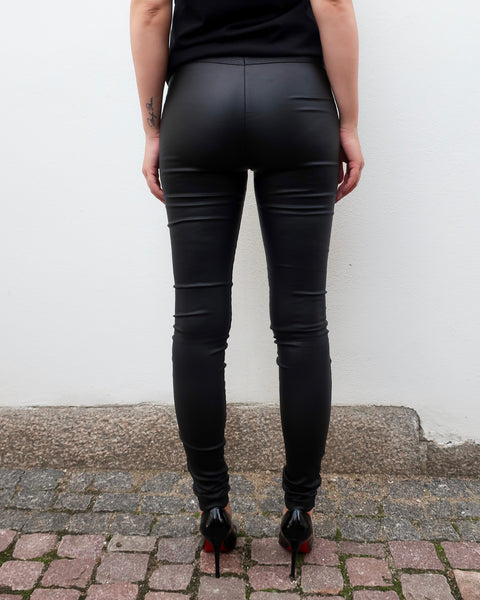 Aleia Leggings Black