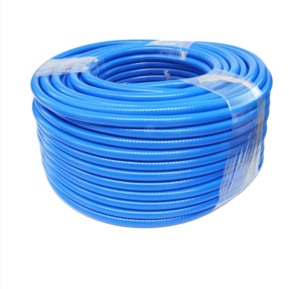 replacement hose of pro20 & pro45 (150ft)