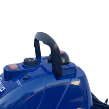 Load image into Gallery viewer, Aqua Pro Steamer - Multi-Purpose Steam Cleaner