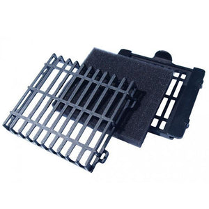 Aqua Pro Vac - Air Filter Replacement Part