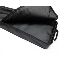 Carry Bag for Gutter Poles and Accessories by GutterProVac