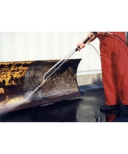 Load image into Gallery viewer, Sand Blasting Wet Sand Attachment / Kit Electric Pressure Washers