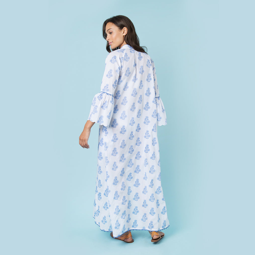 LOLLY ROBE